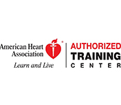 American-heart-association-2