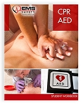 Mor Safety Services Vacaville \ cpr-aed course
