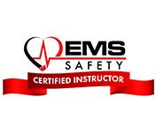 ems-safety