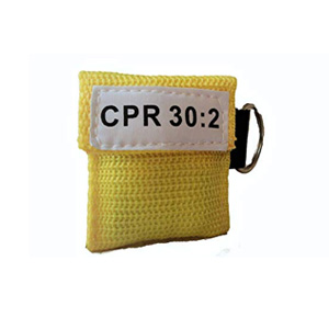 keychain-barrier-device-yellow-600x600
