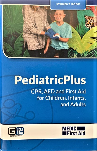 MOR Safety Services, Fairfield CA   CPR AED First Aid for Childcare Providers